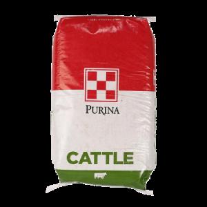 Purina Ranch Hand Beef Builder