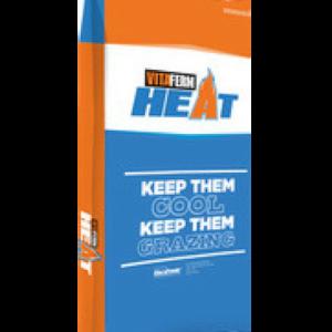 VitaFerm Heat with IRG Bag