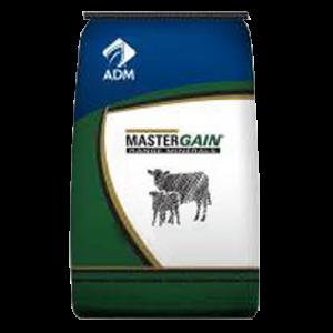 Adm Mastergrain Beef Range Mineral Stock Bag