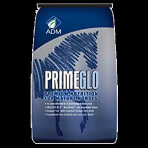 ADM Primeglo Horse