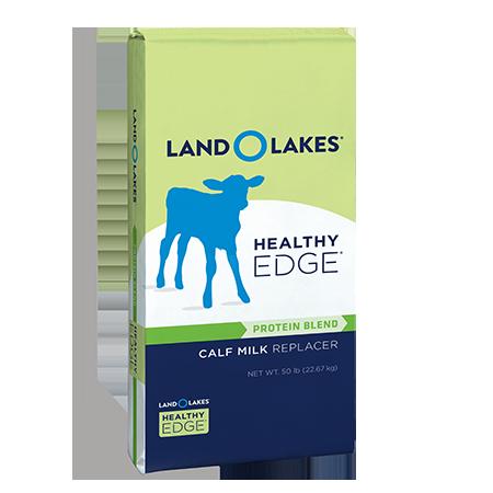 Land O' Lakes Healthy Edge Protein Blend