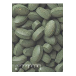 Mazuri Auklet Vitamins