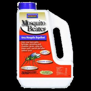 Bonide Mosquito Beater