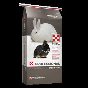 Purina Rabbit Professional Edge