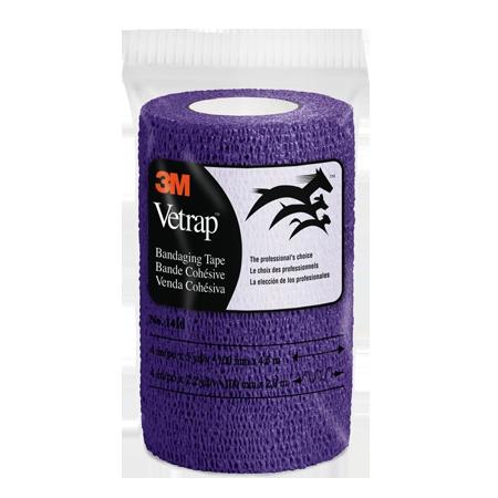3m Vetrap Purple
