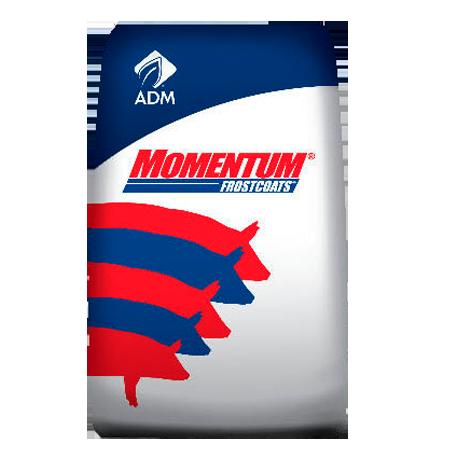 ADM Momentum Frostcoats