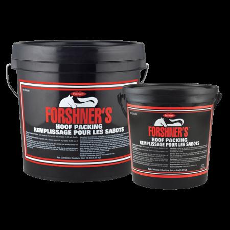 Farnam Forshner's® Hoof Packing