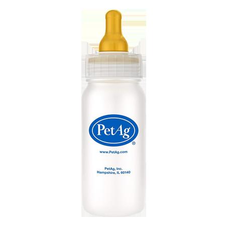 PetAg Small Animal Nurser Bottle