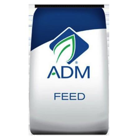 ADM Feed