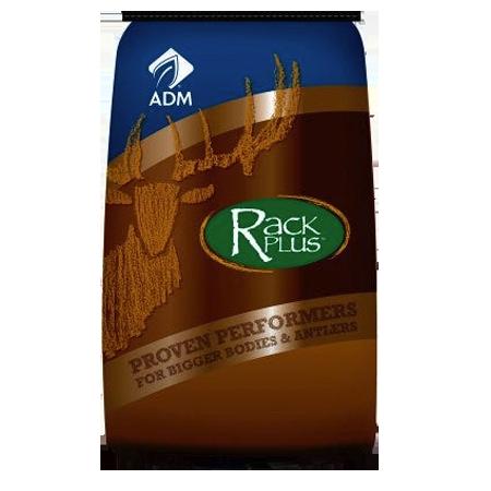 ADM Rack Plus