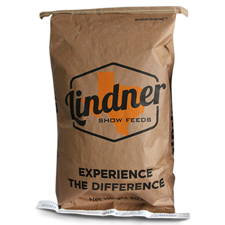 Linder Show Feed
