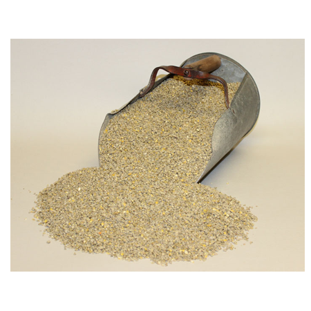 Bryant Grain 22% Chick Grower Layer Feed