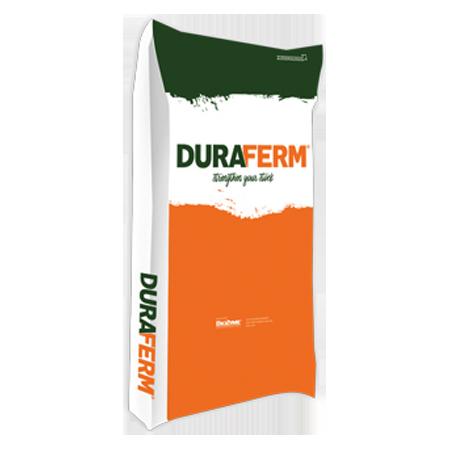 DuraFerm Sheep Concept Aid