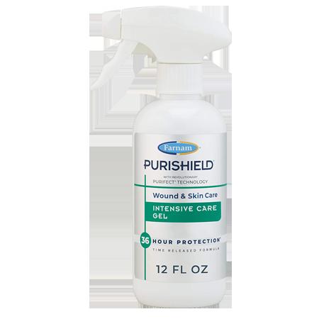 Farnam PuriShield Intensive Care Gel