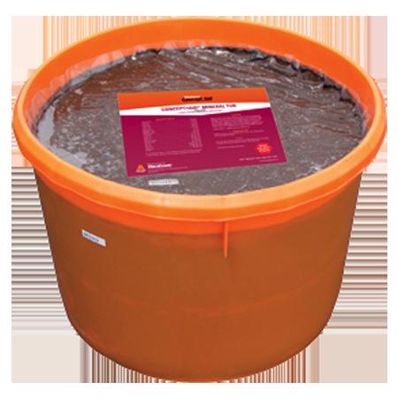 VitaFerm Concept Aid Mineral Tub