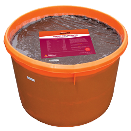 VitaFerm Concept Aid Protein Tub