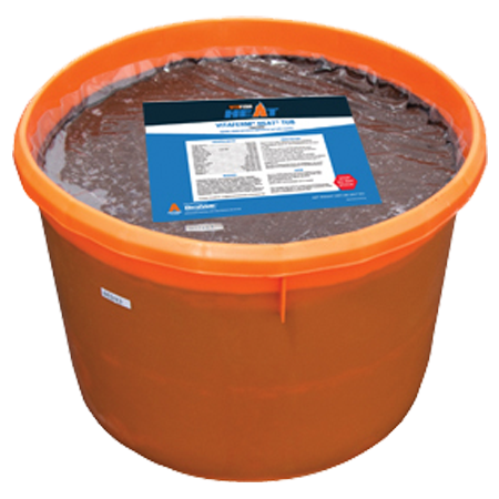 VitaFerm Heat Tub
