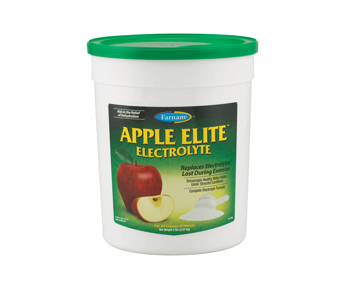 AppleElite-Electrolyte_5lb_81110_Product-Image