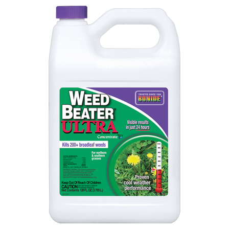 Weed Beater® Ultra Conc 1 Gallon